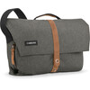 Timbuk2 Sunset Messenger Bag S Black
